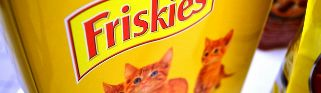 friskies_small.jpg